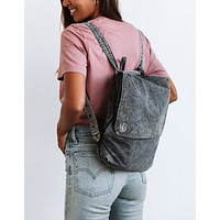 Wholesome Culture Backpack