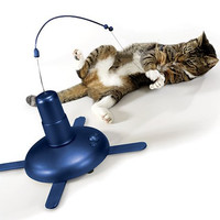 Smart cat Electronic Motion Toys