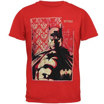 Batman - By Night T-Shirt