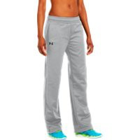 Under Armour Women's Armour Fleece Team Pants