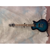 Ibanez ART420 Solid Body Electric Guitar