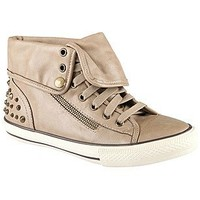DUMFRIES - women's sneakers shoes for sale at ALDO Shoes.