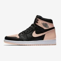 "Air Jordan 1 Retro High OG ""Crimson Tint"" - Best Deal Online"