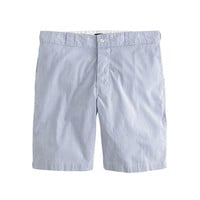J.Crew Mens Palmer Trading Co. For Dickies Pleated Lowrider Short