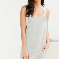 Out From Under Too Cute For You Romper - Urban Outfitters