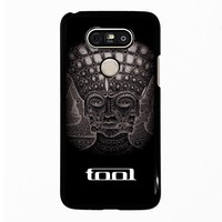 TOOL BAND 3 LG G5 Case Cover