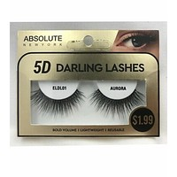 5D Darling Lashes (01)