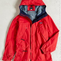 Vintage Patagonia Jacket - Urban Outfitters