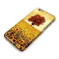 Paiting tree iphone 6 case,iphone 6 plus cover,flower iphone 4s case,mandala flower iphone 5c case,art flower iphone 5 case,4 case,blue floral iphone 5s case,geometrical floral Sony xperia Z2 case,art design sony Z1 case,new design sony Z case,Note 2,