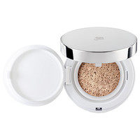 Lancôme MIRACLE CUSHION Liquid Cushion Compact Foundation (0.5 oz