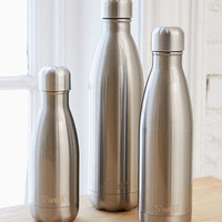 S'well Metallic Water Bottle | Urban Outfitters