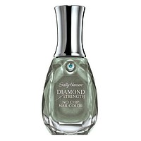 Sally Hansen Diamond Strength No Chip Nail Color Nail Polish - Bride to Be