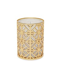 Tory Burch Holiday Candle | Tory Burch