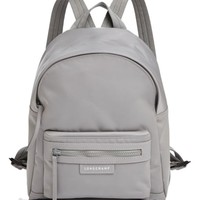 Longchamp Backpack - Le Pliage Neo Small | Bloomingdales's