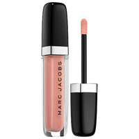 Marc Jacobs Beauty Enamored Hi-Shine Gloss Lip Lacquer Lipgloss (0.16 oz