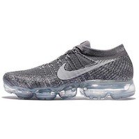 Tagre™ Nike Men's Air VaporMax Asphalt Shoes.