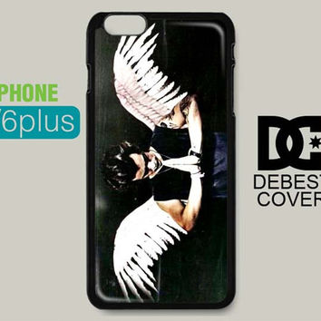 Wings Harry Styles for iPhone Cases | iPhone 4/4s, iPhone 5/5s/5c, iPhone 6/6plus/6s/6s plus