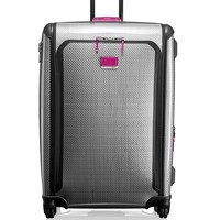 Tegra-Lite® Max Large Trip Expandable Packing Case - Tegra-Lite® - Tumi United States