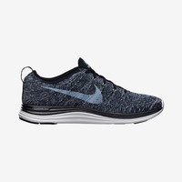 Check it out. I found this Nike Flyknit Lunar1+ Men's Running Shoe at Nike online.