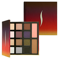 SEPHORA COLLECTION Desert Sunset Eyeshadow and Blush Palette