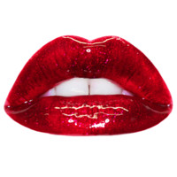 Candy Apple Carousel Gloss by Lime Crime