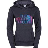 The North Face Women's Shirts & Tops WOMEN'S FAVE BUTTERFLY PULLOVER HOODIE