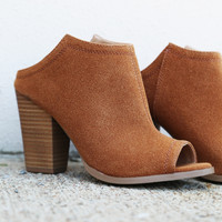 West Bay By Restricted Wedges