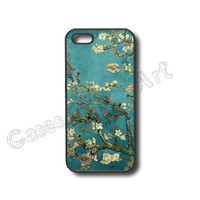 iPod 4 case,iPod 5 case,iPhone 4s case,iPhone 5C case,iPhone 5S case,iPhone 6 plus case,iPhone 6 case,floral