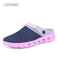 Women Breathable Mesh Sandal