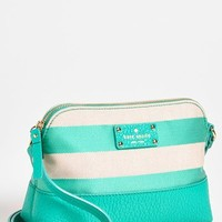 kate spade new york 'grove court - mandy' crossbody bag, small | Nordstrom