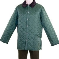 Barbour Liddesdale Jacket