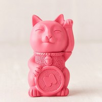 Lucky Cat Highlighter | Urban Outfitters