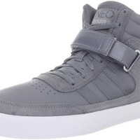 adidas Men's Urban Mid Lace-Up Fashion Sneaker