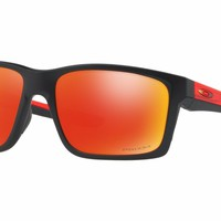 OAKLEY MAINLINK PRIZM RUBY FADE COLLECTION OO9264-2657