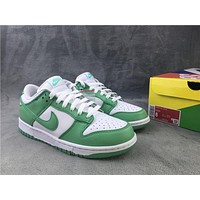 Nike Dunk Low WMNS 2