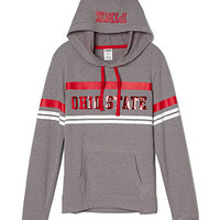 The Ohio State University Pullover Hoodie - PINK - Victoria's Secret