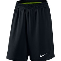 Nike Women's Essential Basketball Shorts | DICK'S Sporting Goods