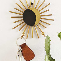 Magical Thinking Eclipse Hook - Urban Outfitters