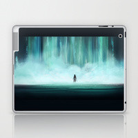 Laptop & iPad Skins by LauraTolton