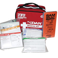 DAN: Online Store | scuba diving safety equipment