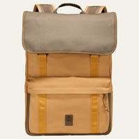 Timberland | Natick 17-Liter Water-Resistant Backpack