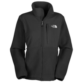 Women's The North Face Denali Jacket   DICK'S Sporting Goods