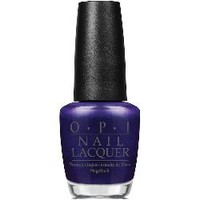 OPI Skyfall Collection -Tomorrow Never Dies | AihaZone Store