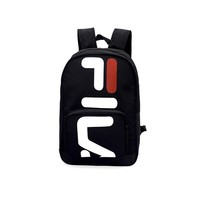 FILA backpack & Bags fashion bags  023