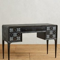 Seaborne Console by Anthropologie