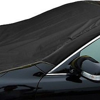 Winter Windshield Cover Snow Ice Protector CarTruck SUV Vehicle Freezing