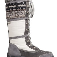 Boots - Weatherproof ‹ Women's Shoes ‹ Town Shoes › For the Love of Shoes