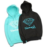 ONETOW Diamond Supply Co Hoodie F