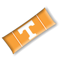 Tennessee Volunteers NCAA Full Body Pillow (19x54)