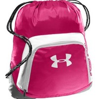 Under Armour Protect This House Victory Sack Pack - Dick's Sporting Goods